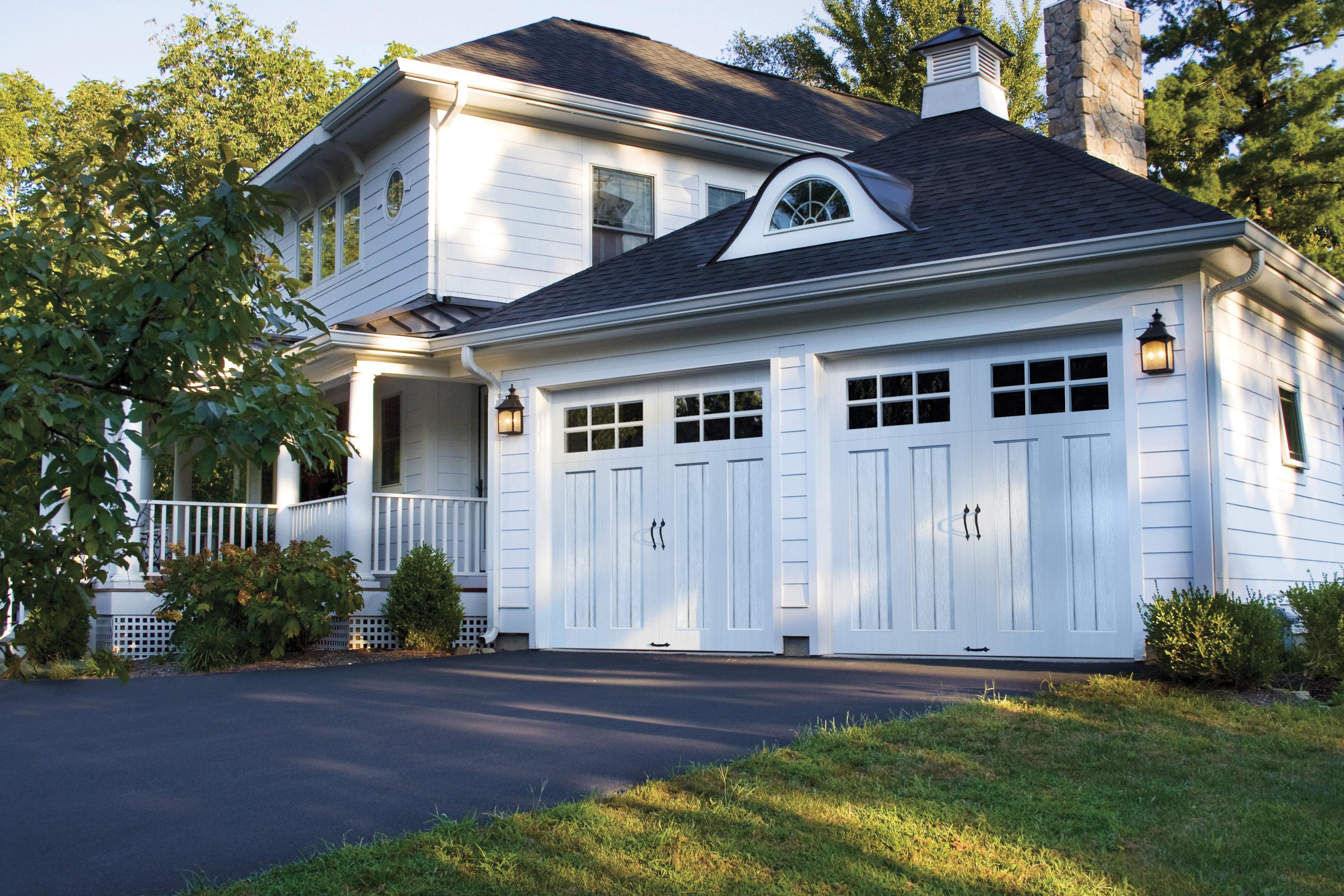 Raynor Garage Doors Of Kansas City S Photo Gallery See