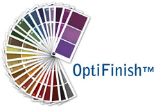 OptiFinish-Logo