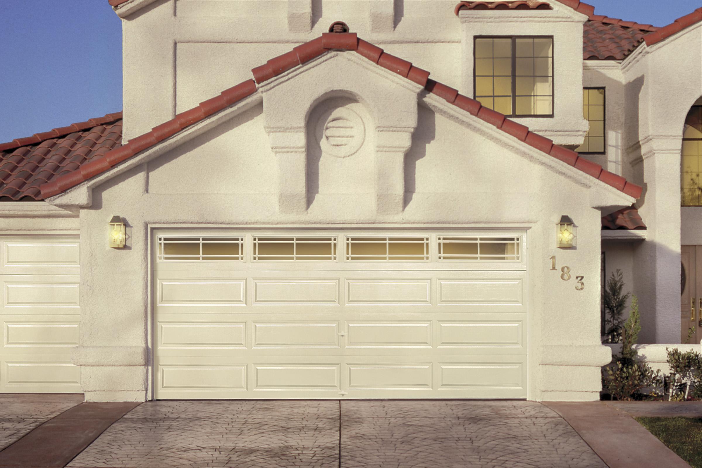 Garage Door Repair Wasillallc Garage Doors Anchorage Wasilla Palmer