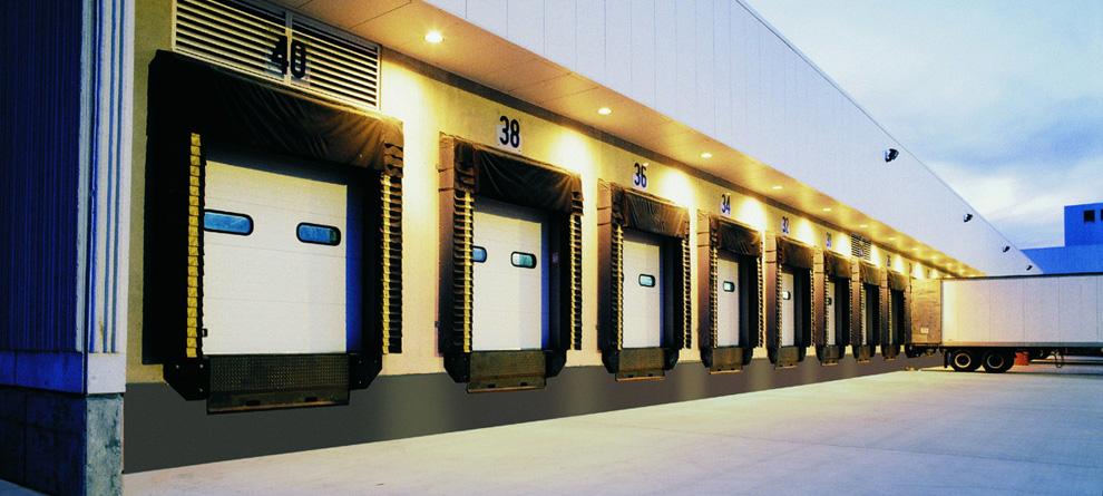 Raynor Garage Doors of Kansas City   Shawnee   Overland Park ...