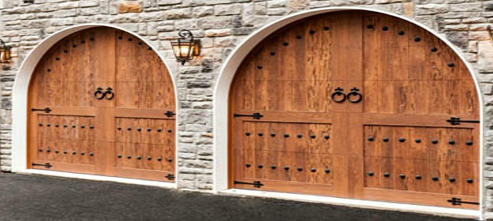 decorative garage door - Decorative Garage Door Hardware