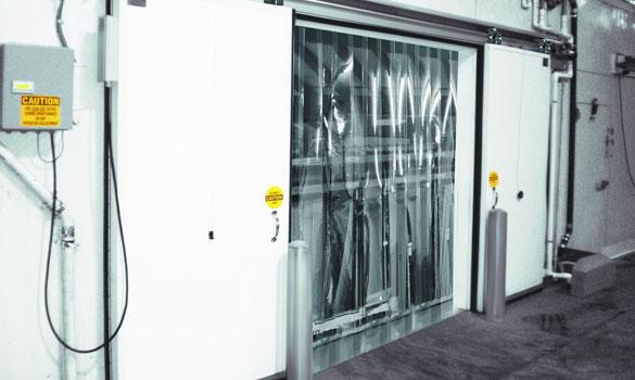 Commercial Garage Doors Kansas City Metro Liberty Mo