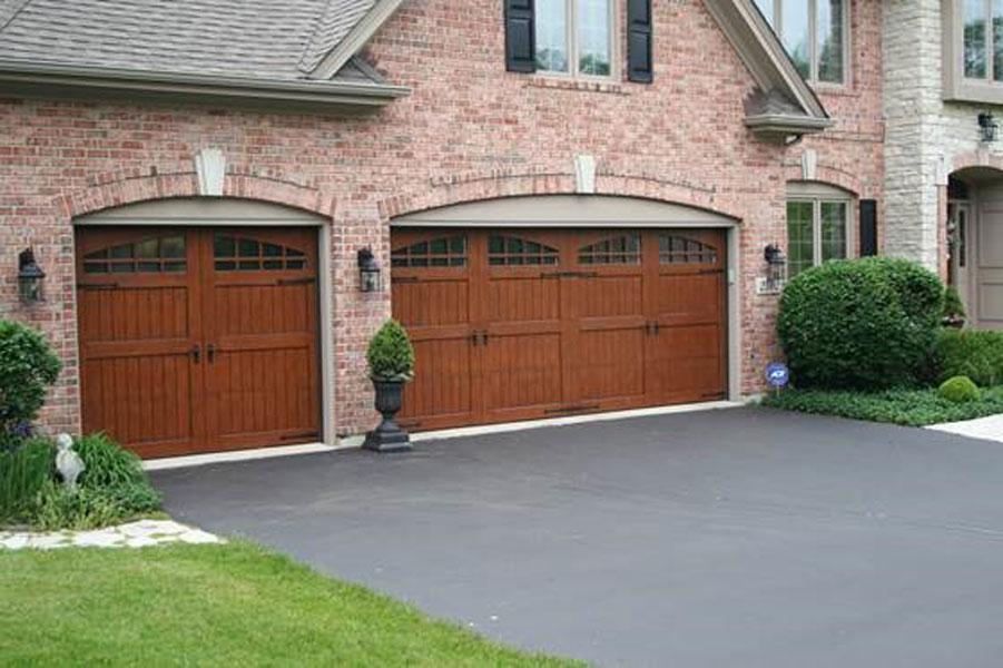 Residential Garage Door Photo Gallery Raynor Garage Doors