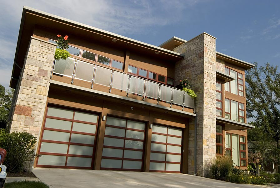 Residential Garage Door Photo Gallery Raynor Garage Doors