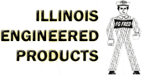 Illinois Engineered